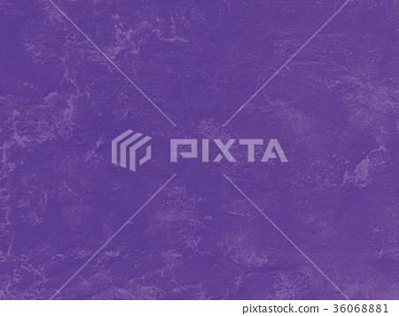 石墙紫色 36068881