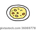 炖汤 西餐 食物 36069778