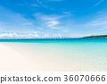 yonaha maehama beach, beach, beaches 36070666