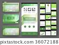 เว็บไซต์,เว็บ,แม่แบบ 36072188