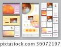 เว็บไซต์,เว็บ,แม่แบบ 36072197