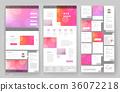 เว็บไซต์,เว็บ,แม่แบบ 36072218