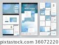 เว็บไซต์,ออกแบบ,แม่แบบ 36072220