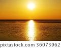 ocean, sea, the sea 36073962