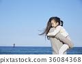 三十 女兒 書記 36084368