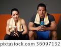 亞洲 亞洲人 運動員 36097132