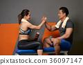 亞洲 亞洲人 運動員 36097147
