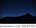 龜森 星圖 星空 36097563