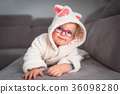 glasses, girl, toddler 36098280