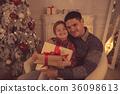 圣诞节 圣诞 耶诞 36098613