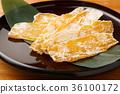 乾土豆 紅薯乾 紅薯 36100172