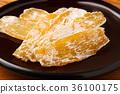 고구마, 보존 식품, 건조 36100175