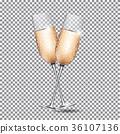 飲料 酒水飲料 玻璃 36107136