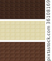 巧克力 喬科省 甜品 36108169
