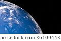 球體 層 天體 36109443