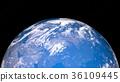 球體 層 天體 36109445
