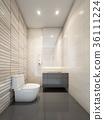 toilet, powder, room 36111224