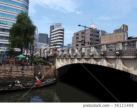 Horikawa, Ebihashi 36111409