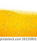 碳酸的 啤酒 淡啤酒 36120805