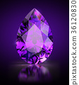 3d, diamond, gem 36120830