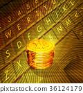 bitcoin finance coin 36124179