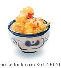 食物 食品 日本食品 36129020