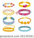 bracelet, accessory, bangle 36130381