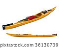 海上皮划艇A12 36130739