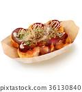 日本料理 日式料理 日本菜餚 36130840