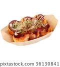 日本料理 日式料理 日本菜餚 36130841