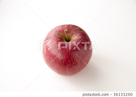 富士蘋果三富士蘋果 36133200