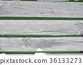wooden floor 36133273