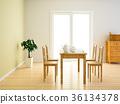 房間 戶內 室內 36134378