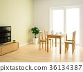 房間 戶內 室內 36134387