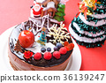 圣诞节 耶诞 圣诞 36139247