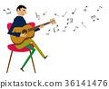 演奏 表演 音樂家 36141476