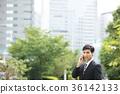 商人手机 36142133