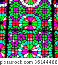 in iran colors from the   windows 36144488