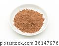 cocoa powder 36147976
