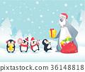 คริสต์มาส,คริสมาส,คำอวยพร 36148818