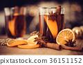 葡萄酒 红酒 圣诞节 36151152