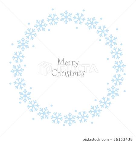 聖誕節期 聖誕時節 聖誕節 36153439