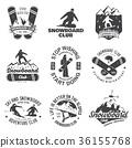 snowboarding, snowboarder, snowboard 36155768