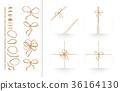 绳子 带子 线丝 36164130