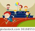 scene, kid, child 36168553