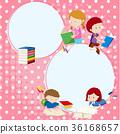 아이, 아동, 어린이 36168657
