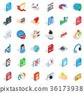 web, camera, icon 36173938