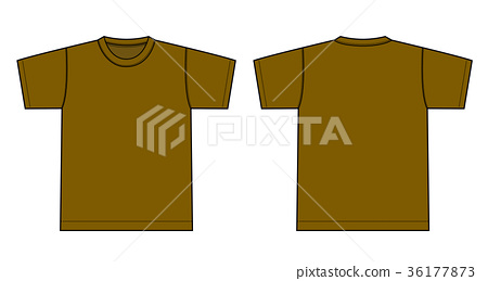 t恤 t卹 短袖 36177873