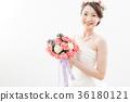 新娘新娘 36180121