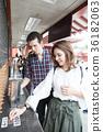 入境旅遊文化體驗財富 36182063
